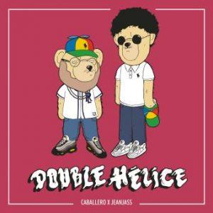 Double-Helice