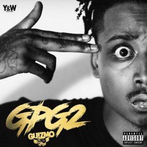 album gpg 2