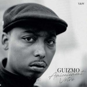 Guizmo : Un rappeur mélancolique au style unique