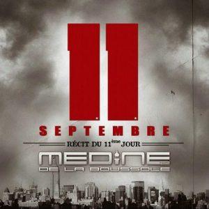 medine 11 septembre