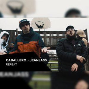 repaeat-caballero-et-jeanjass