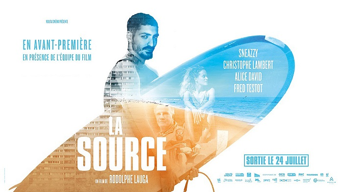 sneazzy film la source