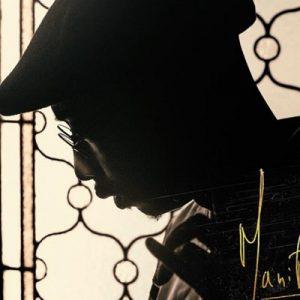 Guizmo – Manifeste : Un nouveau morceau classique du rappeur ?