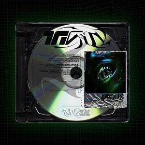 Laylow – Trinity : Analyse complète de l'album