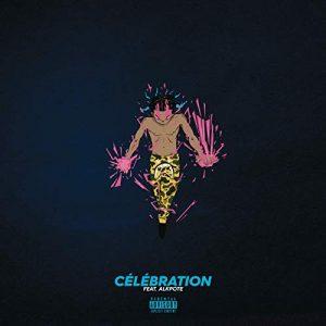 luv resval celebration