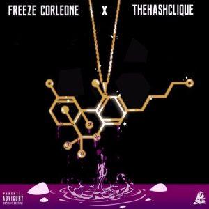 thehaschclique freeze corleone