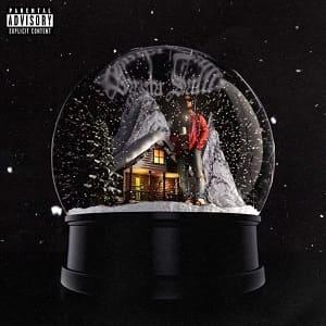 Hamza – Santa Sauce 2 : Tracklist, Ventes, Analyse de la mixtape