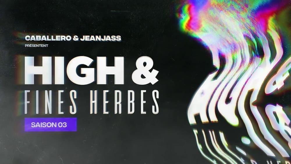 high & fines herbes 3