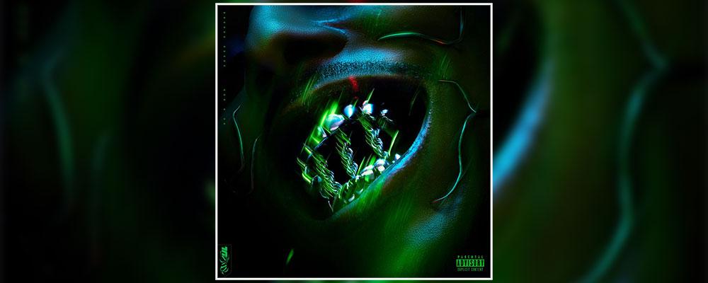 laylow-trinity-album