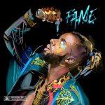 Lefa – Fame : Titres, Ventes, Analyse de l'album