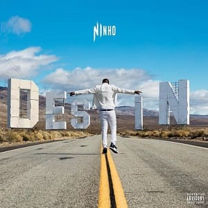 Ninho – Destin : Tracklist, Ventes, Analyse des paroles