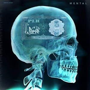 PLK – Mental : Ventes, Tracklist, Analyse de la mixtape