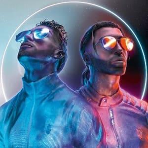 PNL – Deux frères : Analyse de l'album, ventes, tracklist, etc.