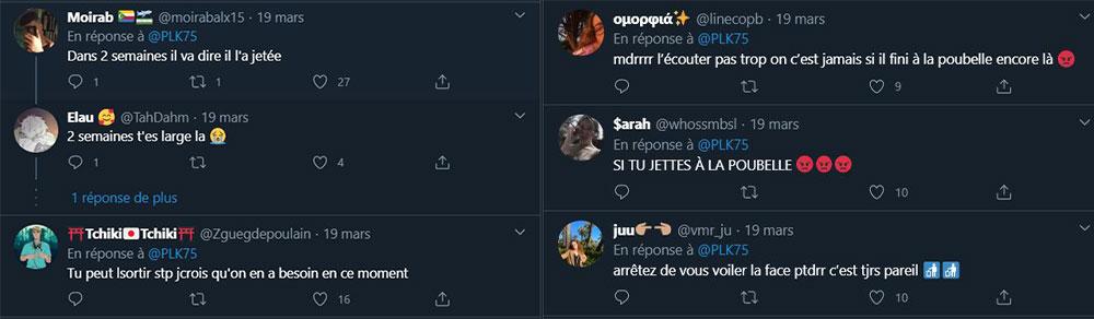 tweet-plk-nouveau-morceau