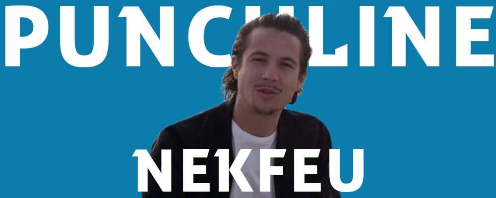 nekfeu-punchline