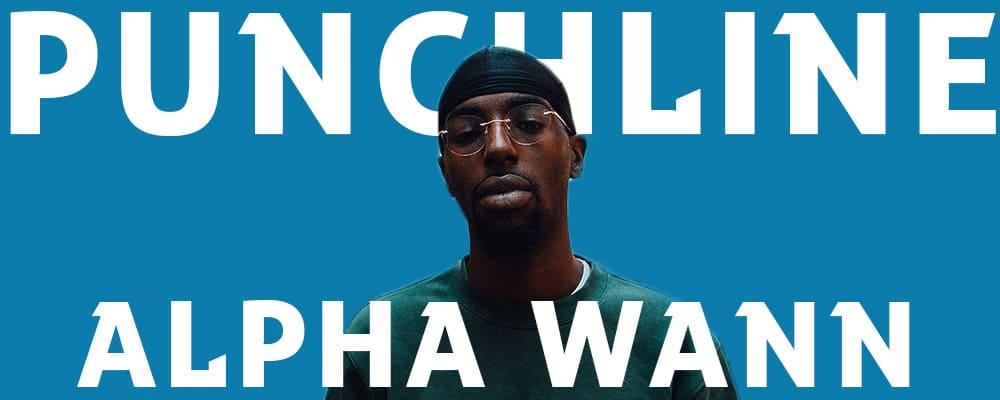 punchline-alpha-wann
