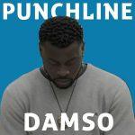 punchline-damso-imea