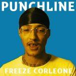 Punchline Freeze Corleone : Les meilleures citations
