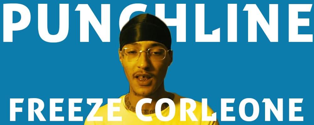 punchline-freeze-corleone
