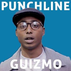 Punchline Guizmo : Découvre ses meilleures citations
