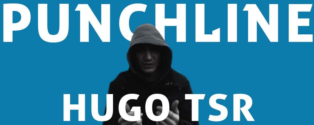 punchline-hugo-tsr