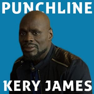 Punchline Kery James : Ses meilleures Punchlines & Citations
