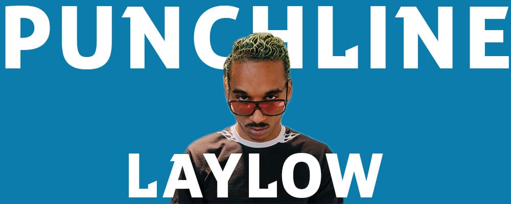 punchline-laylow