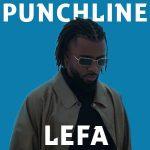 punchline-lefa-imea