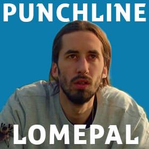 Meilleures Punchlines & Citations de Lomepal | Jeannine, Flip