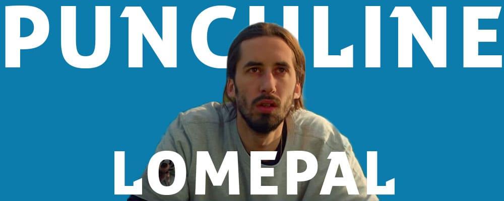 punchline-lomepal