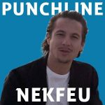 punchline-nekfeu-imea