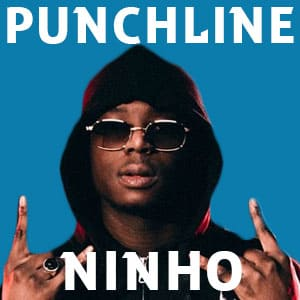 Punchline Ninho : Citations sur l'amitié, l'amour, destin, etc