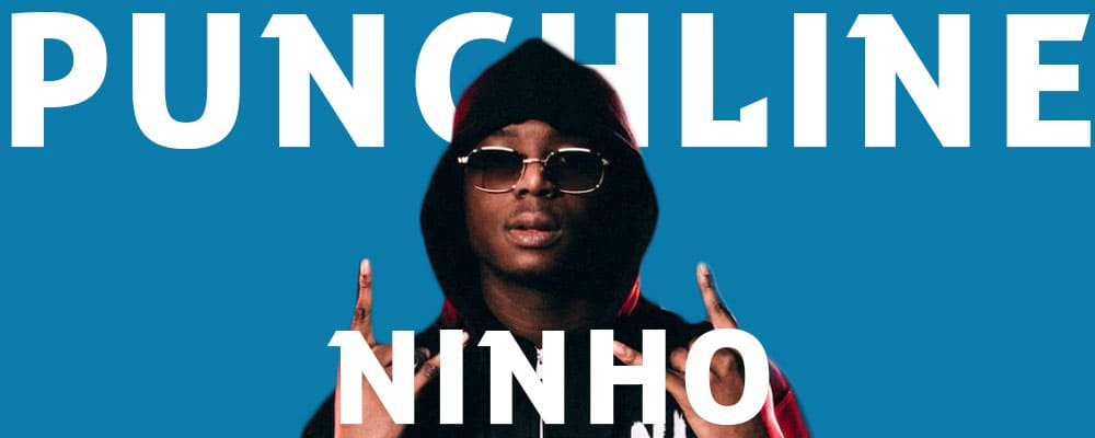 punchline-ninho