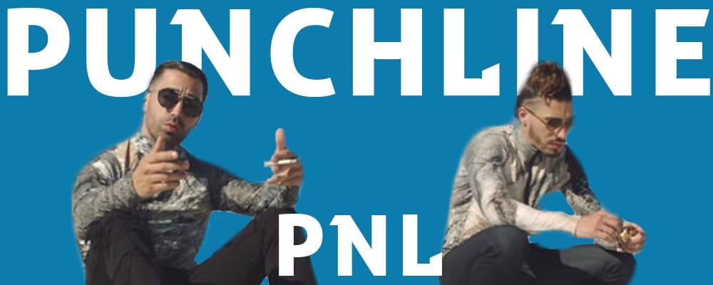 punchline-pnl
