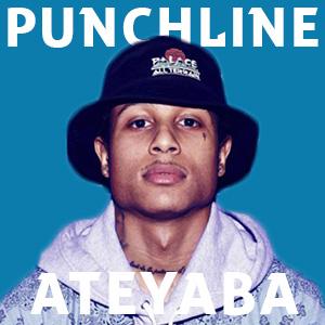 Punchline Ateyaba (Joke) : Découvre ses meilleures citations