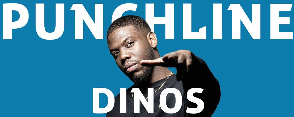 punchline-dinos