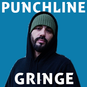 Punchline Gringe : Meilleures citations Casseurs Flowters
