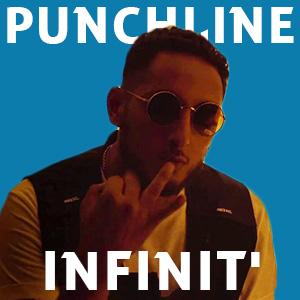 Punchline Infinit' : Découvre ses meilleures citations