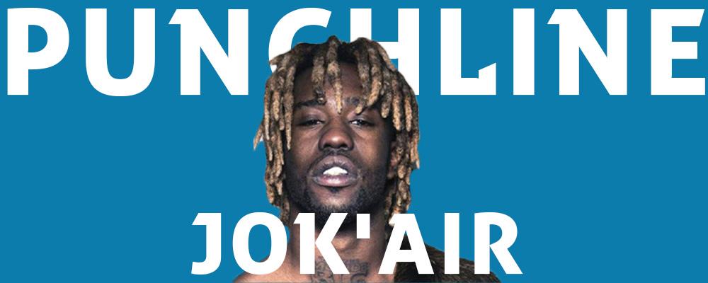 punchline-jok'air
