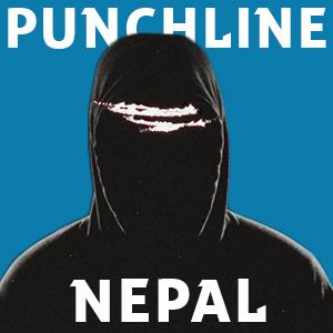 Punchline Népal : Meilleures Citations d'Adios Bahamas