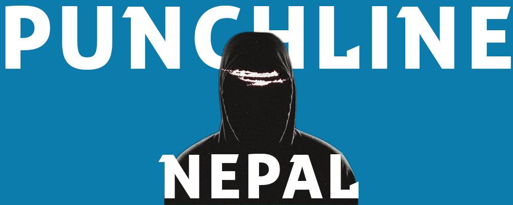 punchline-nepal