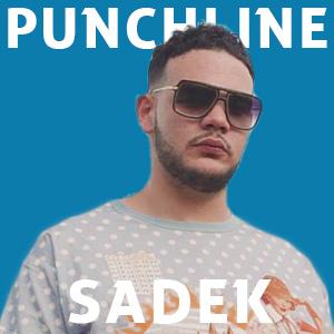 Punchline Sadek : Découvre les meilleures citations du rappeur