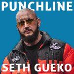 punchline-seth-gueko-imea