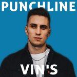 Punchline Vin's : Découvre ses meilleures citations
