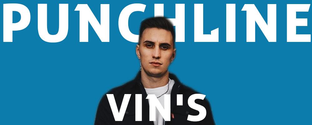 punchline-vin's