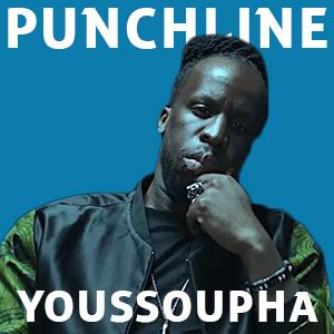 Punchline Youssoupha : Les meilleures citations du rappeur