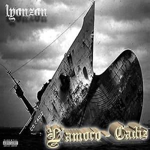 L'amoco-Cadiz lyonzon