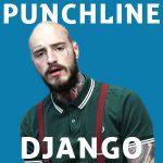 Punchline Django : Découvre ses citations hors du commun