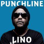 Punchline Lino : Toutes les citations à connaître absolument