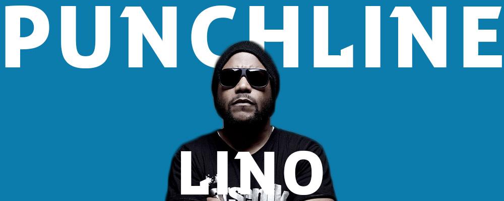 punchline-lino